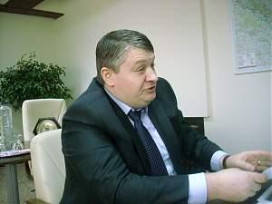 Florin Țurcanu a fost trimis după gratii!