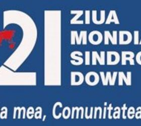 """Asociația """"DOWN ACTIV"""" Moldova organizează duminică, concursul – """"Dezvoltare prin sport"""" –  Ștafeta Prieteniei"""