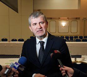 """Camera de Comerț vrea să facă """"Radiografia Economică a Județului Botoșani"""""""