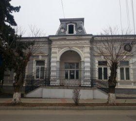 Birou Unic de Informații și Autorizări pentru firme deschis la Camera de Comerț, Industrie și Agricultură Botoșani
