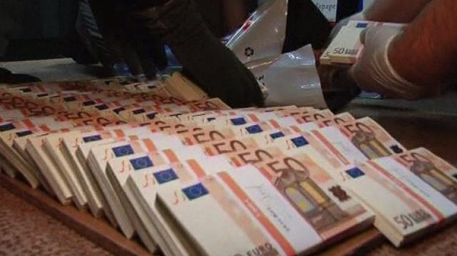 Anunț CRUCIAL din Guvern: momentul în care România va trece la moneda euro