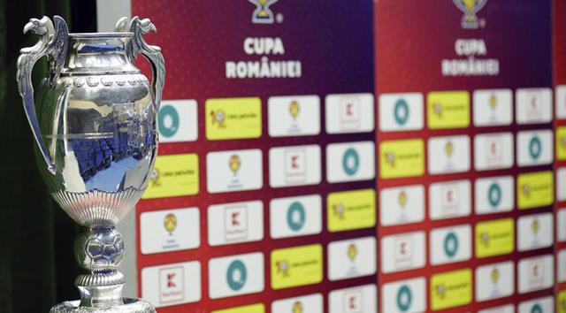 ASTĂZI:  16-imile Cupei României – FC Voluntari-FC Botoșani