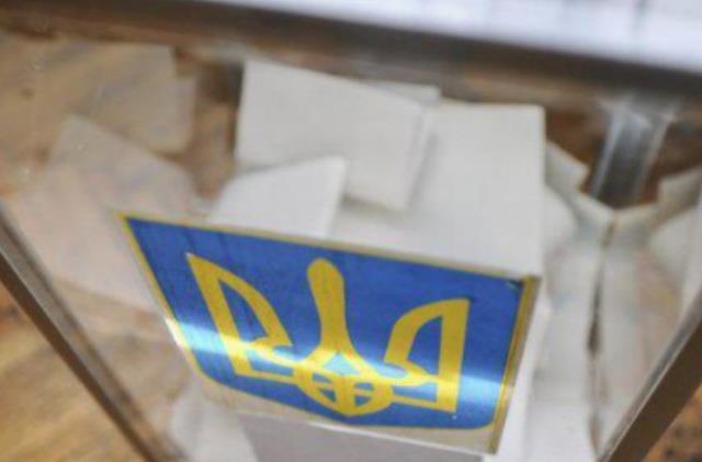 Actorul Volodimir Zelenski a câştigat duminică primul tur al alegerilor prezidenţiale din Ucraina. Petro Poroşenko, actualul presedinte s-a situat pe doi