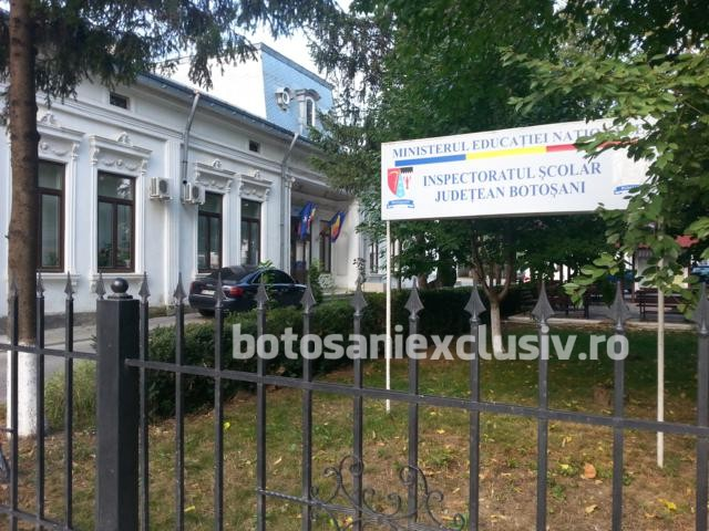 """""""Creatori de educaţie"""" – selecţia națională de bune practici din învăţământul preuniversitar românesc"""