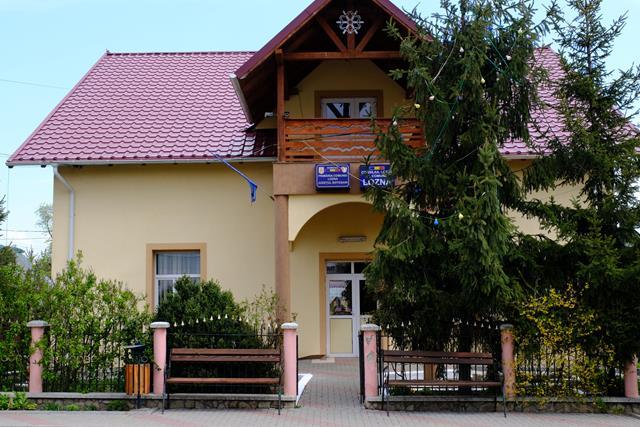 Investiții și lucrări la standarde europene desfășurate în comuna LOZNA  – VIDEO/FOTO