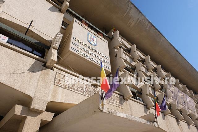 Avocatul Poporului acorda audienţe și va primi petiții ale cetăţenilor județului Botoșani. VEZI CÂND