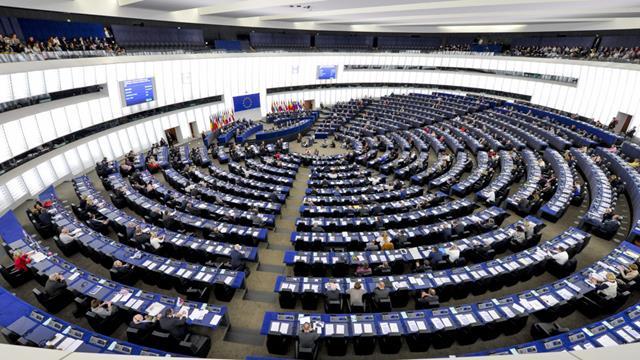 CARE sunt europarlamentarii care vor reprezenta Romania la Bruxelles