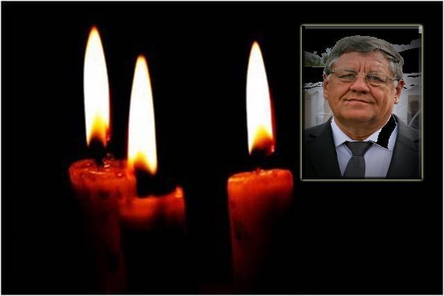 PSD Botoșani:  Mesaj de condoleanțe pentru familia fostului primar al comunei Curtești