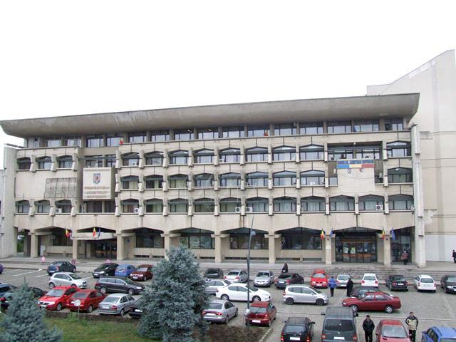 """Stadiul implementării proiectului """"Regiunea Nord-Est – Axa rutieră strategică 2: Botoşani- Iaşi"""",  cod SMIS 112979, finanțat în cadrul POR 2014-2020"""