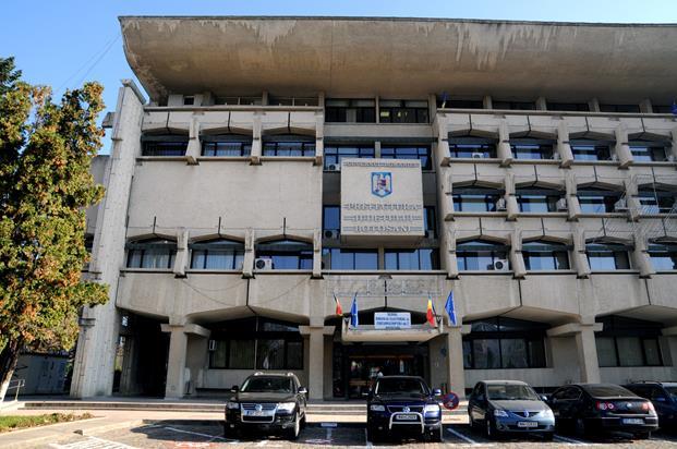 Avocatul Poporului – Biroul Teritorial Suceava, va acorda audienţe și va primi petiții ale cetăţenilor județului Botoșani