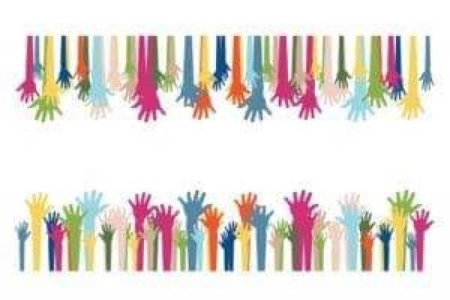 Parteneriat transfrontalier de îmbunătățire a serviciilor educaționale și asigurarea condițiilor pentru copiii cu CES