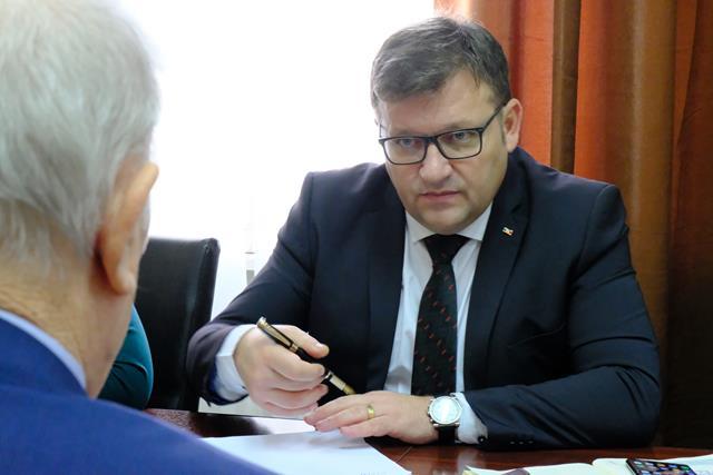 Pensii mărite pentru români. VEZI calendarul majorărilor, publicat de ministrul Muncii