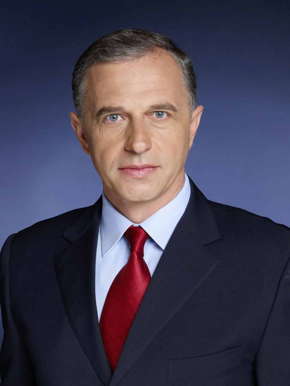Mircea Geoană a fost numitsecretar general adjunct al NATO