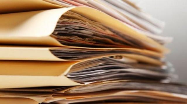 VEZI CÂTE contestații au fost depuse la examenul național de titularizare în județul Botoșani