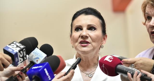 """Ministrul Sănătății a cerut o anchetă în cazul primarului decedat la Spitalul Săveni: """"Vreau să aflu adevărul"""""""