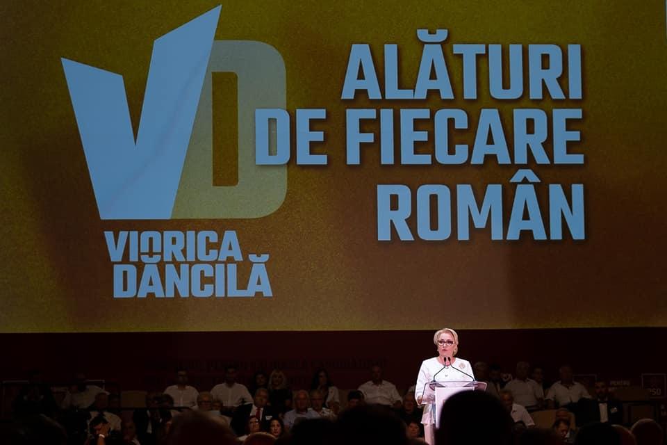 PACTUL NAȚIONAL PENTRU BUNĂSTAREA ROMÂNILOR ESTE GARANȚIA CLASEI POLITICE PENTRU CONTINUAREA CREȘTERILOR DE VENITURI PENTRU FIECARE CETĂȚEAN!