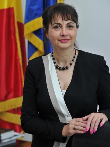 Deputatul PSD Tamara Ciofu a solicitat Ministerului Educațieifacilitarea accesului laînvățământ vocaționaladaptat tinerilor cu dizabilități