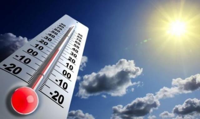 ANM a făcut publică prognoza meteo pe două săptămâni. VEZI cand se răceşte vremea