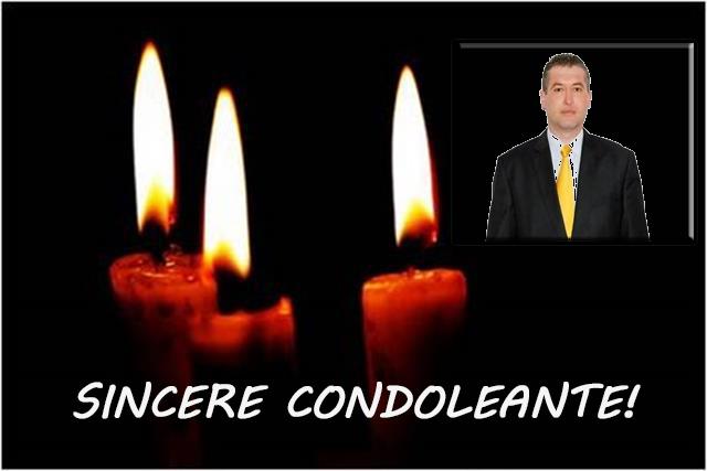 Doliu in PNL! Un fost consilier local a murit!