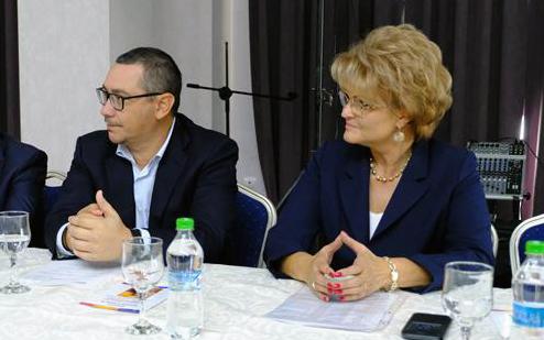 Pro România Botoșani: Peste 10.000 de semnături pentru Mircea Diaconu, viitorul președinte al României!