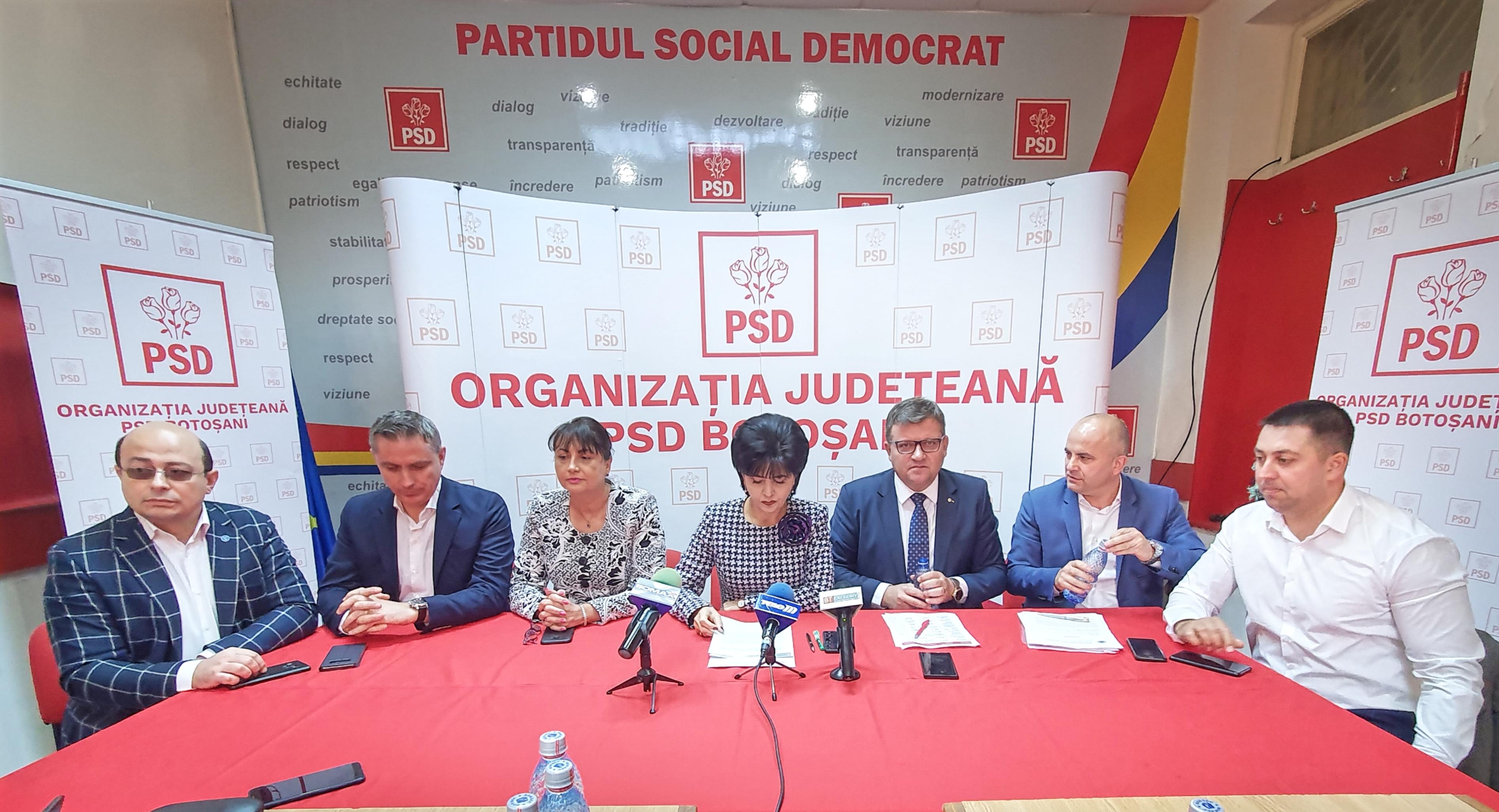 Marius Budăi îi cere demisia lui Klaus Iohannis