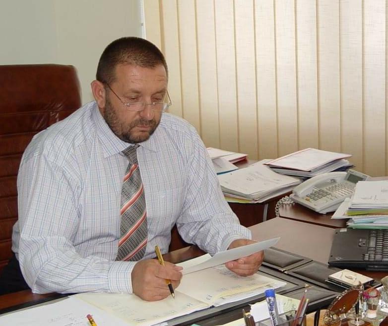 """Corneliu Popescu, președinte PMP Botoșani:  """"Liberalii din teritoriu au și început sa amenințe angajații din instituții, bineînțeles angajații…""""angajati de PSD""""… Cei angajați de PNL, sau de… USL…sunt buni?!"""""""