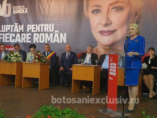 Speranțe pentru infrastructura de gaz la Săveni