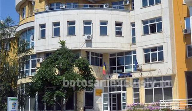 APIA Botoșani îi reasigură pe fermierii din sectorul zootehnic și vegetal de sprijin financiar