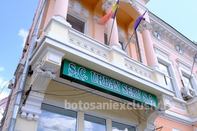 URBAN SERV a demarat acțiunea de distribuire a sacilor pentru colectarea selectivă