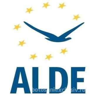 COMUNICAT DE PRESĂ: ALDE Botoșani votează Klaus Iohanis în turul al doilea al alegerilor prezidențiale