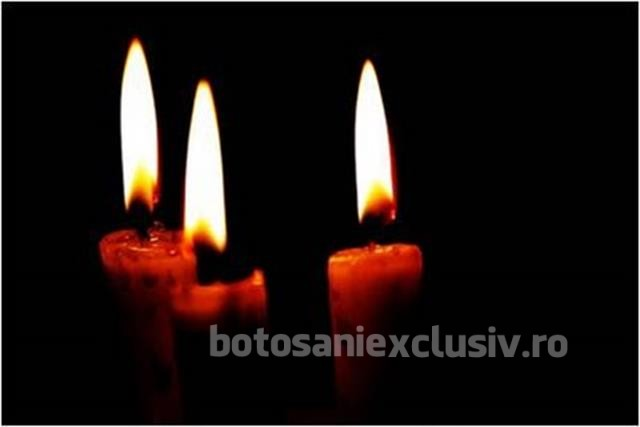 Doliu în PSD. Lacrimi și durere în familia senatorului Doina Federovici