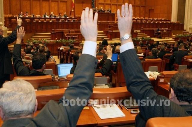 PSD despre 'trădătorii' din partid: 'Nu-i vota nici dracu' dacă ziceau că fac asta!