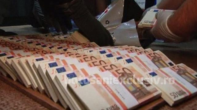 Început dezastruos de guvernare penru liberali: BNR A PIERDUT, în ultimele zile, peste UN MILIARD de euro