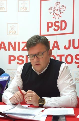 """MARIUS BUDAI:  """"O lună de guvernare PNL a costat România peste 10 miliarde de lei"""""""""""