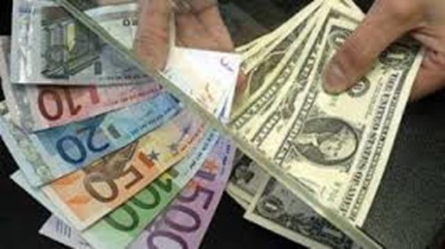 Cutremur valutar în România! VEZI la cât a ajuns moneda euro