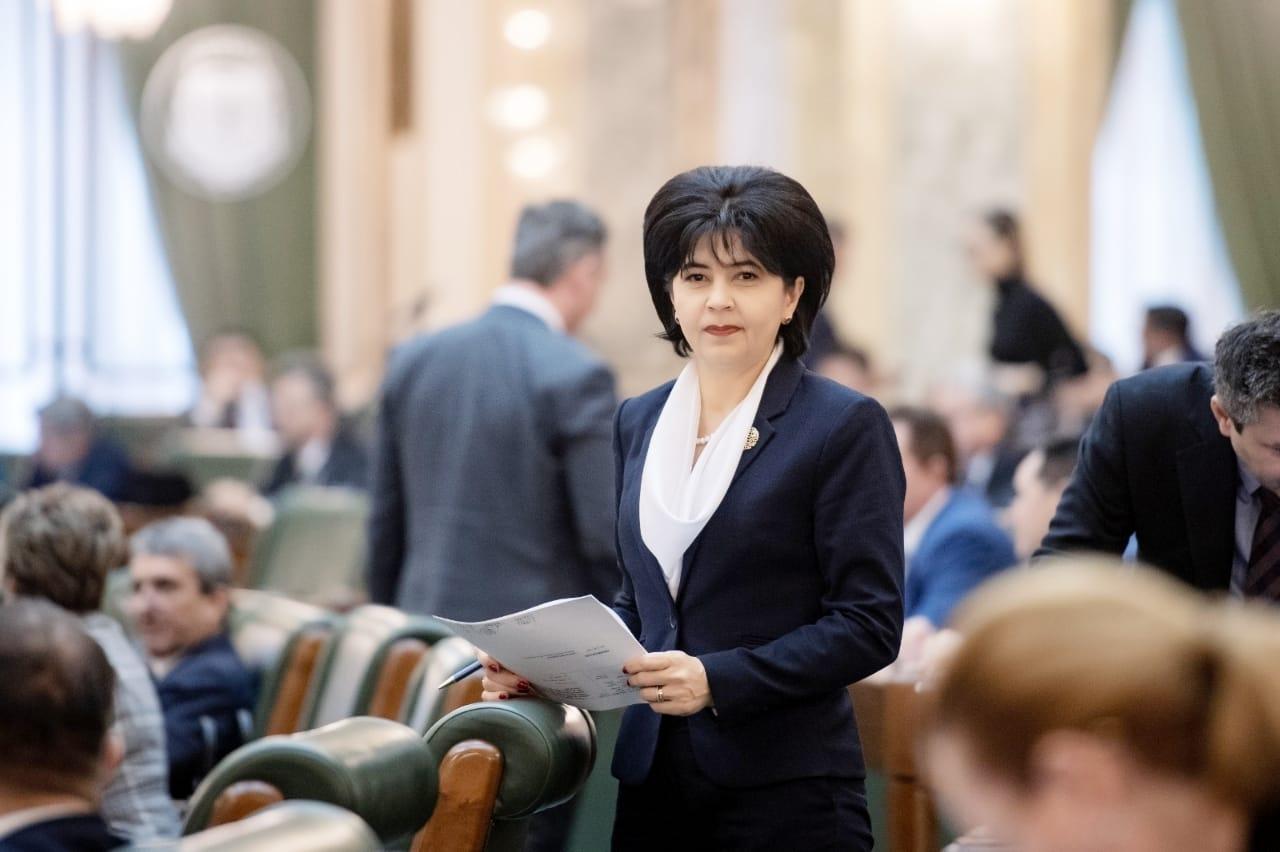 PSD a oprit în Senat hoțiile electorale ale liberalilor adoptate în miez de noapte! Stop legalizării turismului electoral!