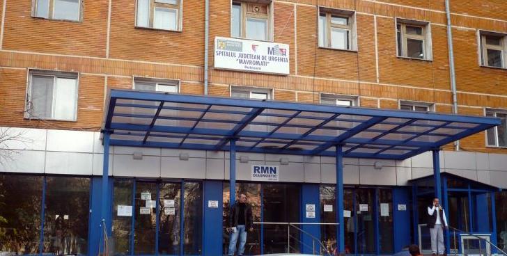 """Conducerea Mavromati:   """"Personalul medico-sanitar a fost instruit cu privire la măsurile de precauție"""""""