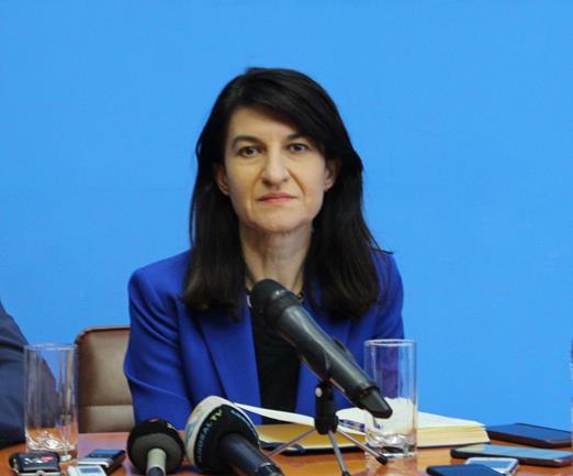 Clarificari despre somajul tehnic.Ministrul Muncii anunță cursuri de recalificare online