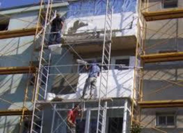 2,62% –  rata şomajului înregistrat în evidenţele AJOFM  Botoșani în luna ianuarie 2020