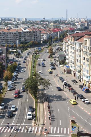 Dotarea scărilor de bloc cu preșuri, aparate și substanțe dezinfectante – IMPOSIBIL de aplicat de către primăriile tuturor municipiilor din România