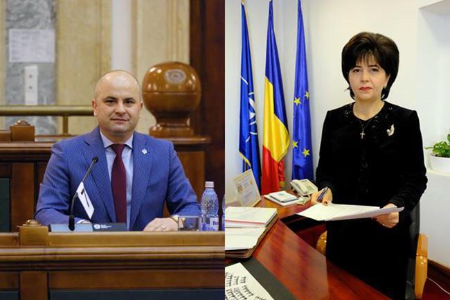 Parlamentarii PSD din Senatul României au susținut și votat proiectul de lege care prevede suspendarea plății ratelor bancare, fără dobânzi și penalități