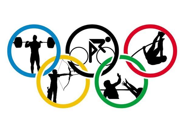 CIO a anuntat data la care vor avea loc Jocurile Olimpice de la Tokyo, în 2021, dar și ce titulatură vor purta