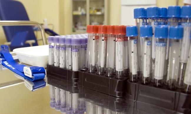 COVID-19:  259  cadre medicale au fost testate pozitiv cu noul coronavirus  dintre care 203 au fost declarate vindecate
