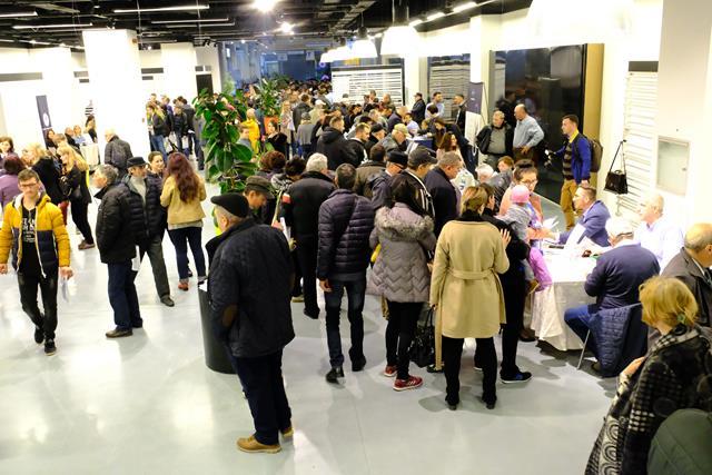 1.457 persoane angajate prin intermediul AJOFM Botosani în primul trimestru al anului 2020