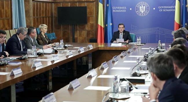 Mandatul aleșilor locali va fi prelungit până cel târziu la 31 decembrie