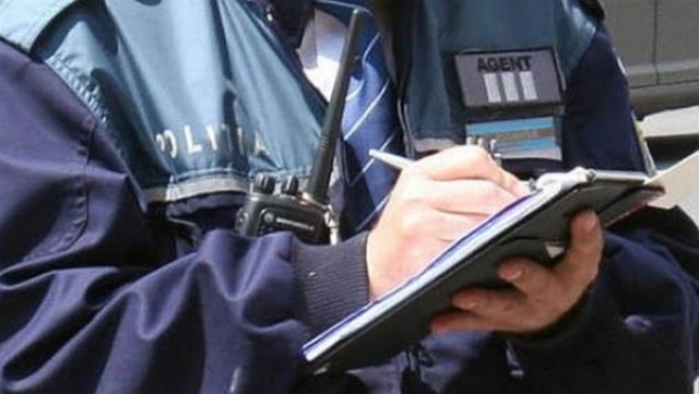 COVID-19:  Sancțiuni contravenționale aplicate pentru nerespectarea interdicțiilor impuse de ordonanțele militare