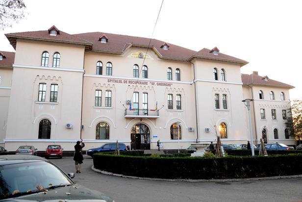 BOTOȘANI:  Încă două spitale au fost stabilite ca unități suport pentru pacienții testați pozitiv sau suspecți cu virusul Sars-CoV-2