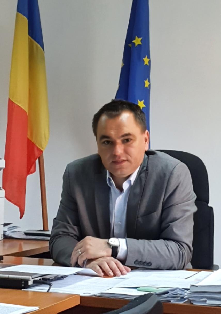 APIA Botoșani:  PROGRAM DE LUCRU NORMAL în zilele de 1 și 8 iunie