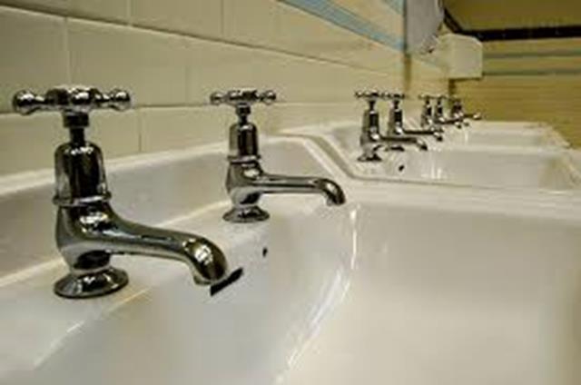 Câteva localități rămân astăzi fără apă