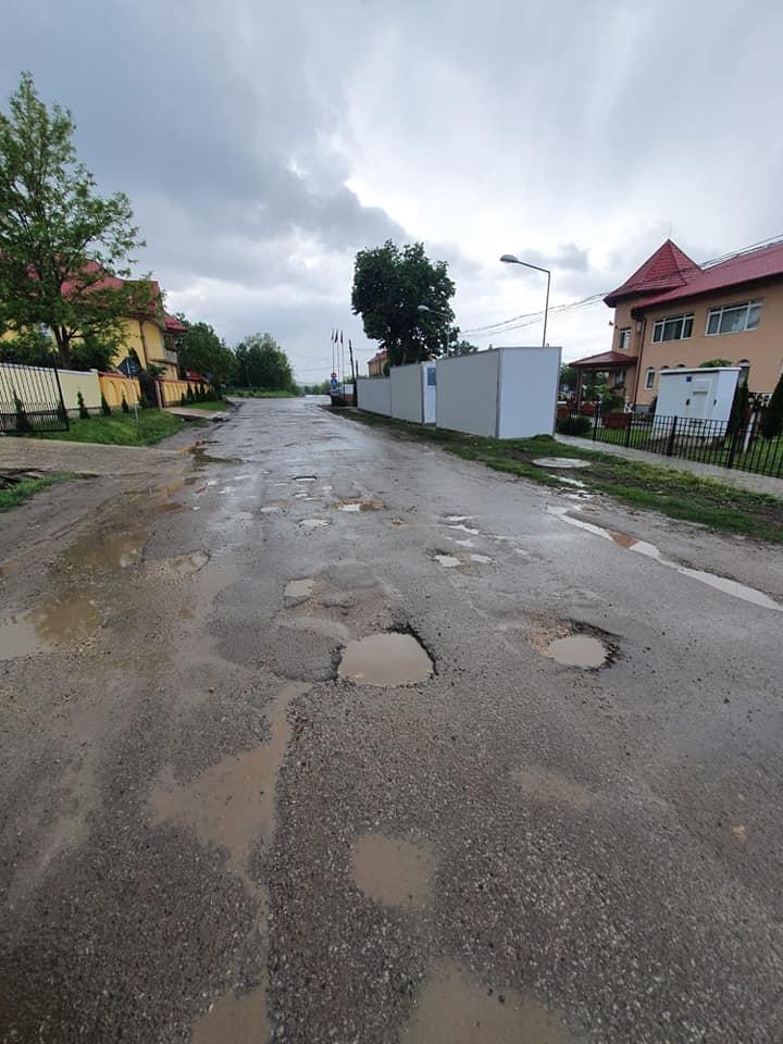 """ALDE Botoșani:  """"Lăsați numirile membrilor de partid PNL în funcții publice și faceți lucruri concrete pentru botoșăneni!"""""""